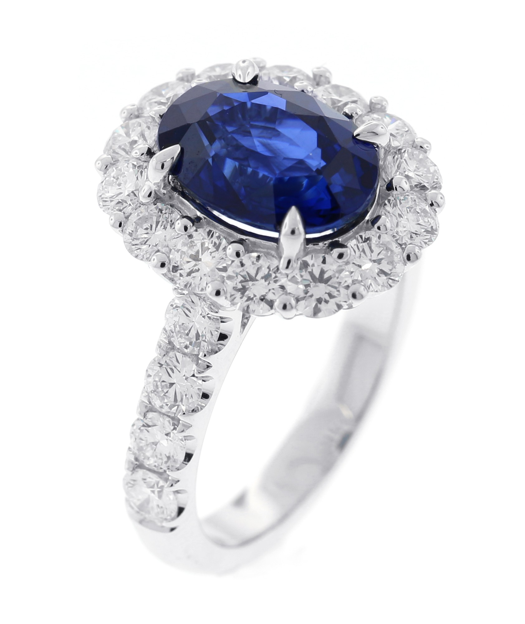 flynn baguettes mfj rings jewellery engagement m custom jewelry boston with shop ring pear sapphire