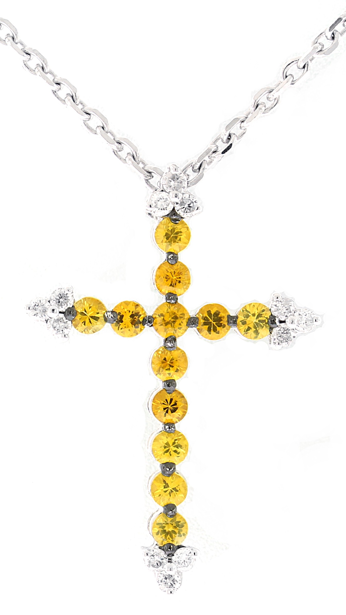 getty gold jewellery v yellow baby pendant memphis in sapphire sabine necklace products